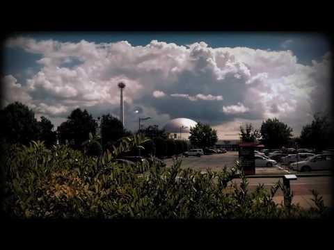 The Gym - Springfield Massachusetts, part 2