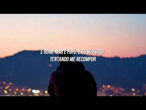 James Bay - Peer Pressure ft. Julia Michaels (tradução/legendado) PT-BR