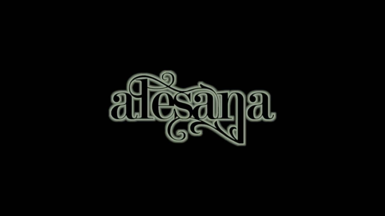 Alesana - Ambrosia (lyrics)