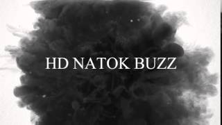 HD Natok Buzz