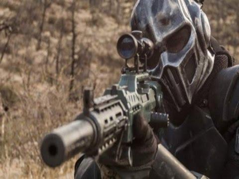 فيلم القوات الخاصة كامل ومترجم