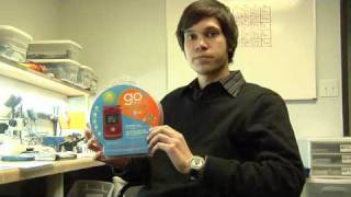 Cell Phone Information : How to Convert a Phone to Prepaid