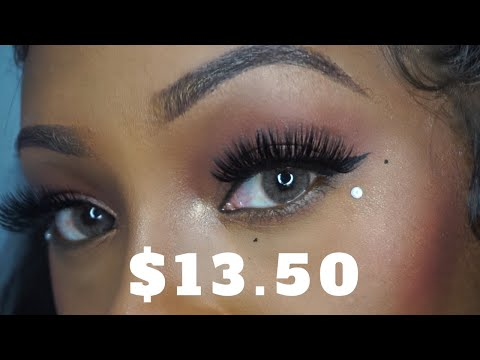 The Boys Series Starlight's Skincare | Prime Video from YouTube · Duration:  43 seconds