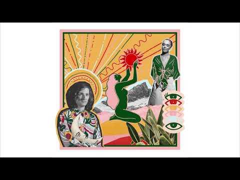 Tiana Khasi & Sampology - Whole Lotta Shine mp3 ke stažení