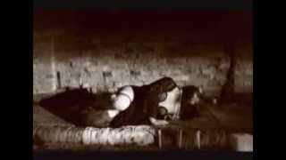 Amor Veneris,  um Colar de Brilhantes para uma Pobre Donzela.