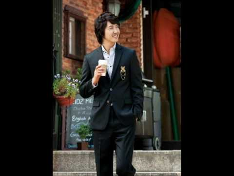 yoon sang hyun (윤상현) tribute 2 - ( i miss you )