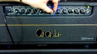 Download How to Dial in the Perfect Guitar Tone MP3 song and Music Video