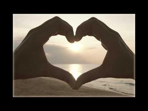 Foolish Wisdom - In Your Heart