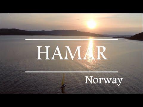 Hamar - Norway