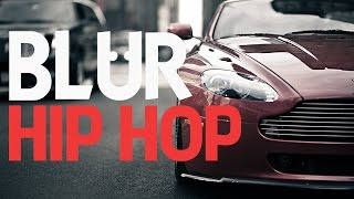 Hip Hop Instrumental Hard Rap Beat 2015 Deep | Silins Beats x BlackMo