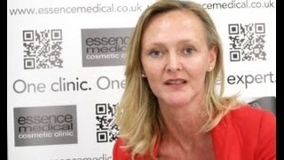 Testimonial - Dr Kieren Bong - Essence Medical Cosmetic Clinic Thumbnail