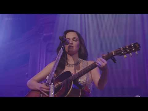 Kacey Musgraves - Silver Lining (Live at Royal Albert Hall)