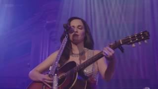 Video Kacey Musgraves - Silver Lining (Live at Royal Albert Hall) download MP3, 3GP, MP4, WEBM, AVI, FLV Agustus 2018