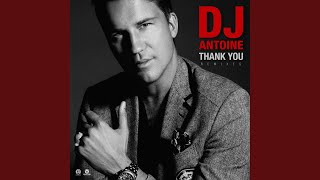 Thank You (Jerome Tropical Radio Edit)