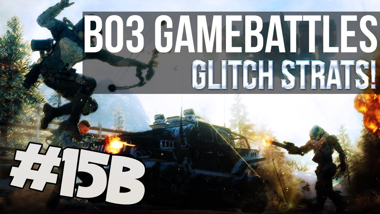 Gamebattles Beta Glitch « The Best 10+ Battleship games