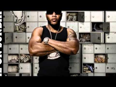 Flo Rida- Low (ft T. Pain)