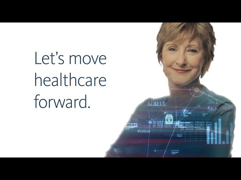 IntelliHealth Access from Conduent