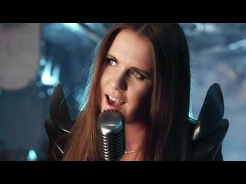 Hannah & Miami Calling - Only For Tonight (Loverush UK Radio Edit)