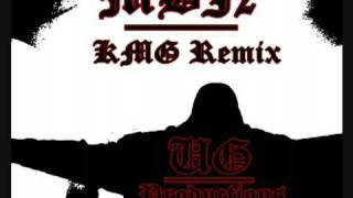 MBN - KMG Remix Produced By UG Productions