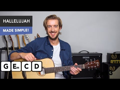 hallelujah-simple-guitar-lesson-tutorial-(jeff-buckley-leonard-cohen)