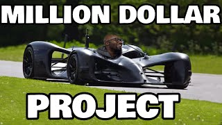 my-million-dollar-project