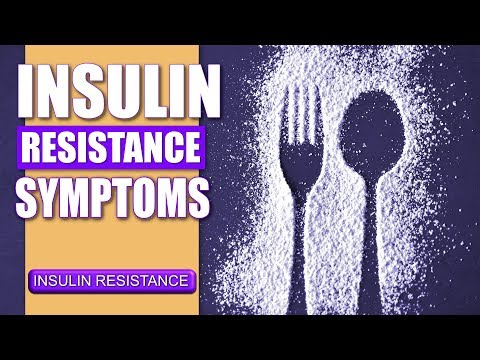 insulin-resistance-symptoms-|-what-to-watch-out-for