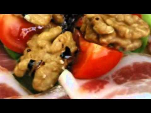 ristorante botto   la cucina piemontese e la fantasia siciliana ... - Cucina Piemontese Vigone