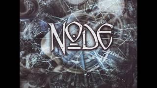 Node - History Seeds [Italy] [HD] (+Lyrics)