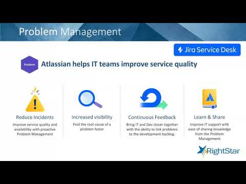 How to Manage Your IT Assets with Jira Service Desk