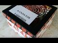 PRESENTE P/ NAMORADO - DIY  Natália Blans 💜 - YouTube