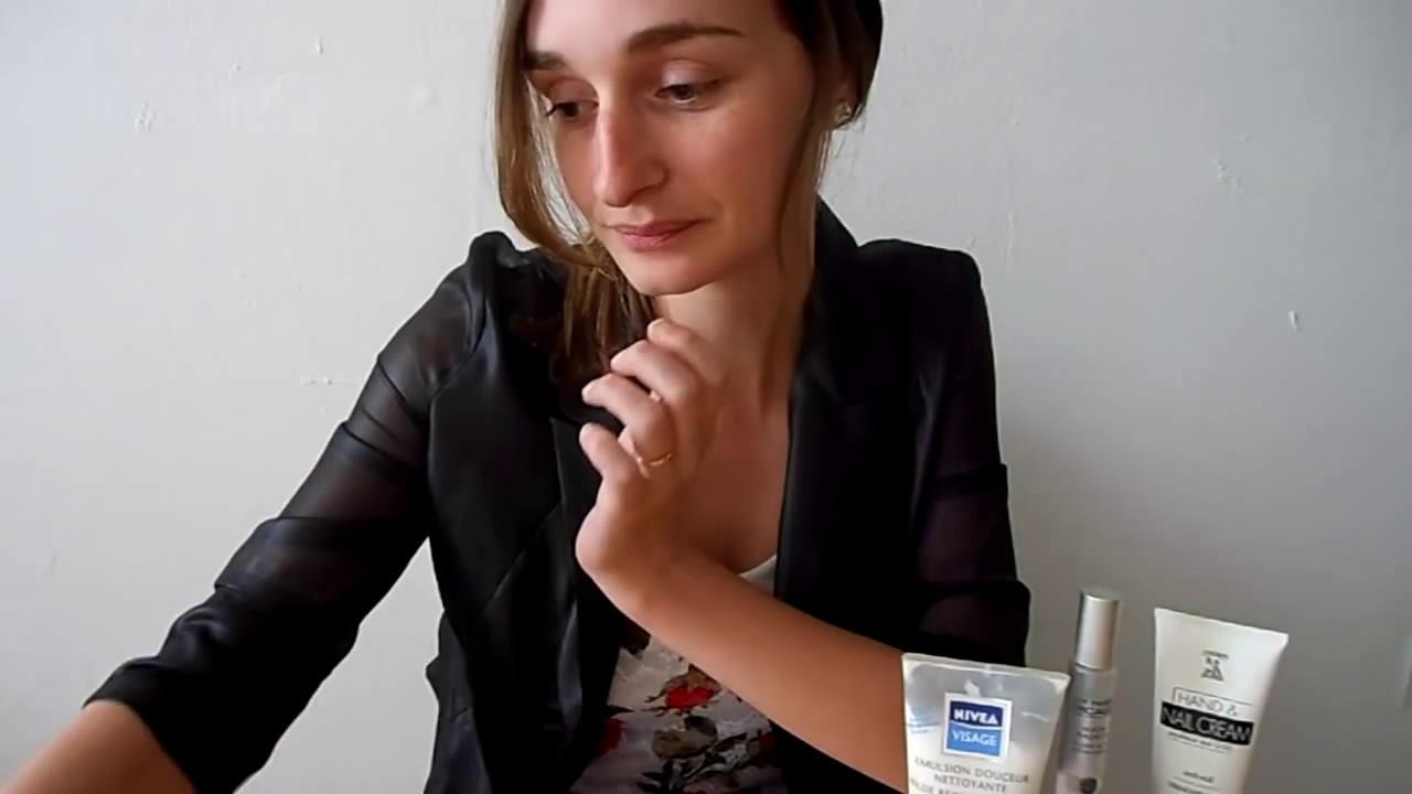 dermatologist sales woman role