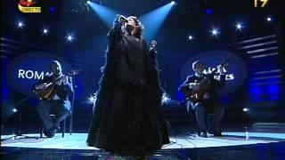 Romana (Amália Rodrigues) - A Tua Cara Não Me É Estranha (TVI)