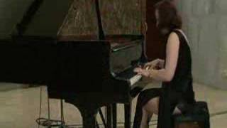 Ayin Aleph - Bach interpretation