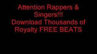 R Kelly feat OJ da Juiceman  - Superman High (Instrumental)