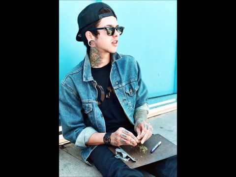 She Got A.. (Remix) T. Mills ft. Ty$ & Kid Ink * 2011 NEW RELEASE