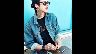 Download She Got A.. (Remix) T. Mills ft. Ty$ & Kid Ink * 2011 NEW RELEASE MP3 song and Music Video