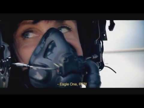 Saab Gripen NG (sweden) vs dassault rafale (france)
