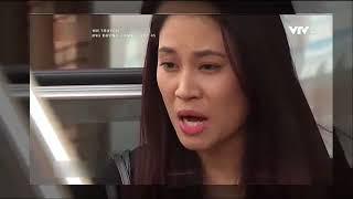 Phim Cung Đường Trắng Tập 46 thumbnail