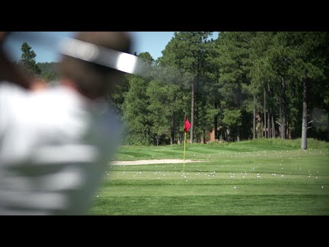 How To Improve Golf Swing Tempo and Rhythm