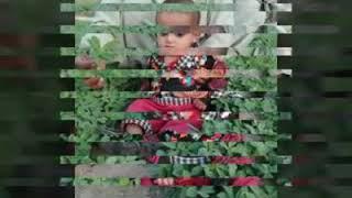 Download lagu New Balochi Sehra-by Javed Jakhrani songs Zamur Jani