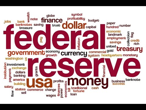 Fed  Rate Increase History: Hidden Truth About Fed Interest Rate