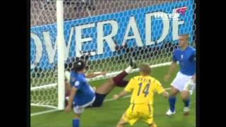 История сборной Украины по футболу