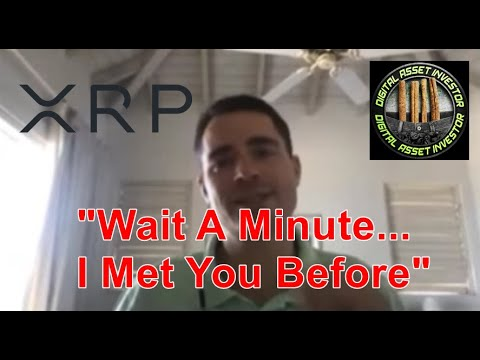 roger-ver-on-ripple-xrp-unknowns-and-swift-fundamental-transformation