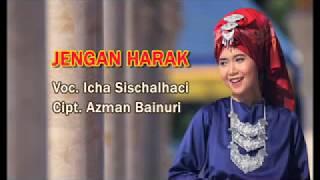 Lagu Daerah Kota Lubuklinggau Jengan Harak
