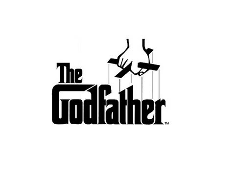 Why's The Godfather such a good movie?