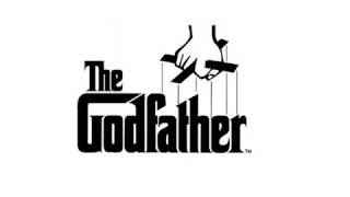 Why's The Godfather such a good movie? Thumbnail