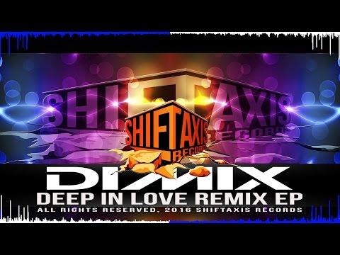 [Progressive House - EDM] DIMIX - Deep In Love feat Amy Kirkpatrick (BlastersBoyz Remix)