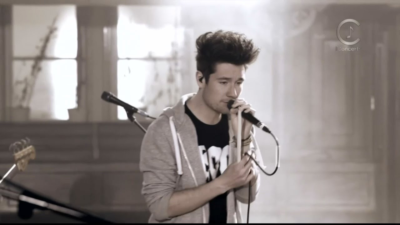 Download Bastille - Things We Lost In The Fire (London Live Special 2013)   HD