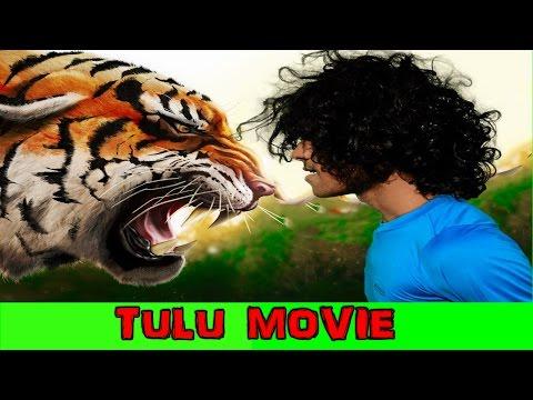 tulu movie | tulu comedy videos | tulu nataka | tulu jokes | Guddada Bhootha