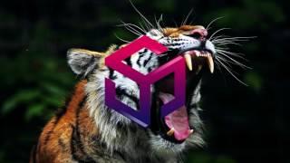 Survivor – Eye of the Tiger (Ortal Israel Remix)